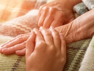 If You Have a Loved One in a New Mexico Nursing Home, You Should Be Aware of This New Study