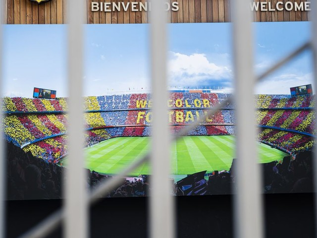 Soccer's return date has become a guessing game