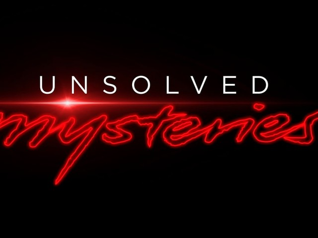 Calling All Internet Sleuths: There Are More Unsolved Mysteries Episodes on the Way