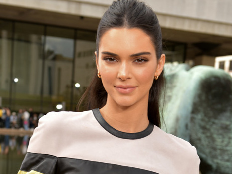Kirby Jenner: 5 Things To Know About Kendall's 'Twin' Who Has Landed His Own 'KUWTK' Spin-Off