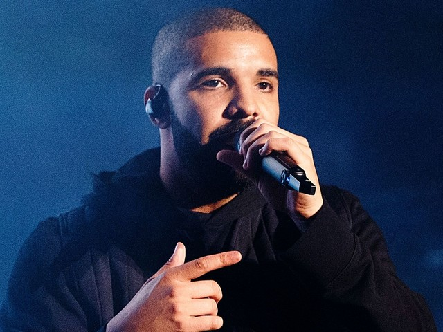Drake Leans Into His Role As The Internet's Leading Troll With More Life