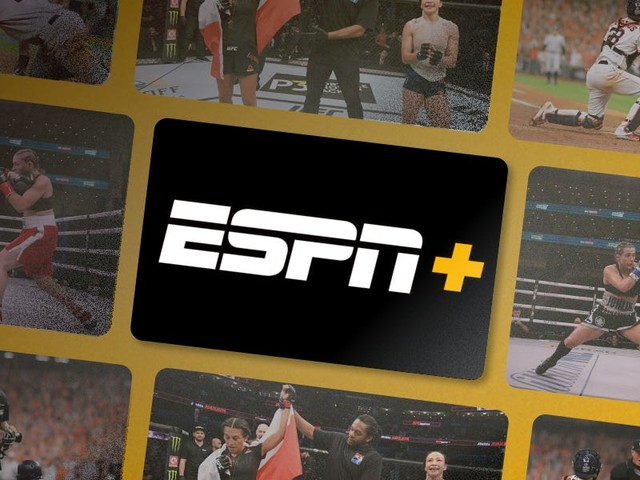 A full price breakdown for ESPN's streaming service, ESPN+ — here's everything you need to know