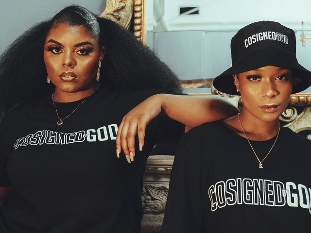 These Christian Streetwear Brands Mix Faith and Commerce