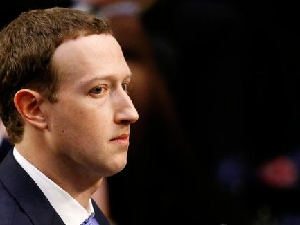 Facebook Walks Into Legal Trap After Claiming To Be 'Publisher' In Laura Loomer Lawsuit