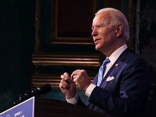 What a Biden administration might mean for Washington, from immigration and environment to COVID-19