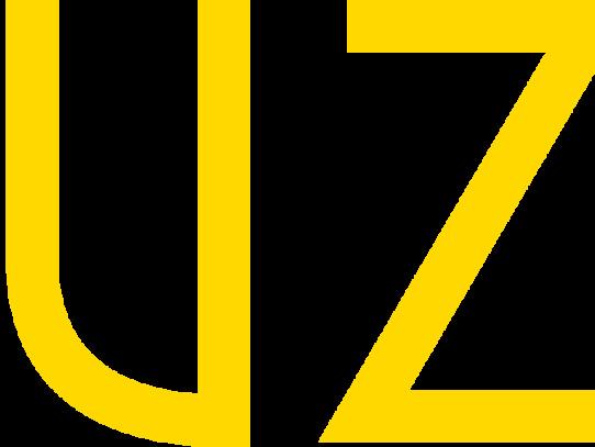 TUZA Is Seeking A Sales / E-Commerce Intern In New York, NY