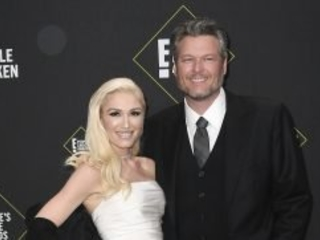 Gwen Stefani Worries Blake Shelton Will Leave Her After Quitting IVF Treatments?