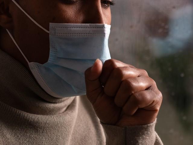 New York City Declares Racism A Public Health Crisis