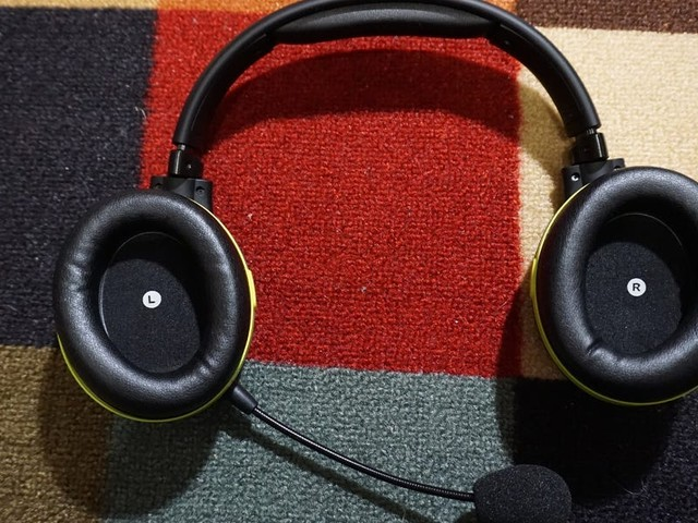 The Audeze Penrose X headset is where wireless, Hi-Fi audio and rich gaming sound meet for a more affordable price