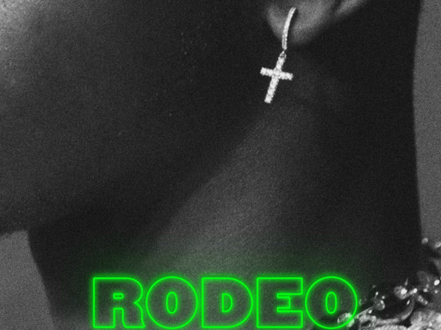 """Lil Nas X and Nas Connect for New Collab """"Rodeo (Remix)"""""""