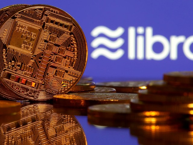 Facebook to Press on With Libra Launch Next Year: Exec