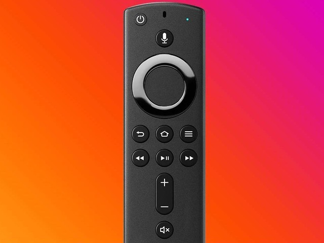How did you ever watch TV without this brilliant $22 Fire TV Stick accessory?