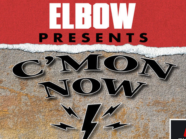 UFC Vegas 40 Edition | Best of the C'Mon Now MMA Podcast – 78