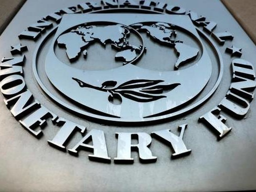 IMF suspends its engagement with Afghanistan