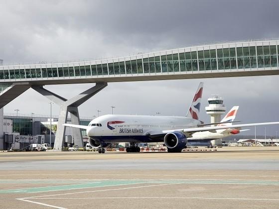 News: British Airways pilot strike to cause disruption in September