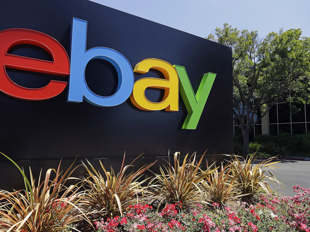 eBay just announced its Green Monday 2017 deals