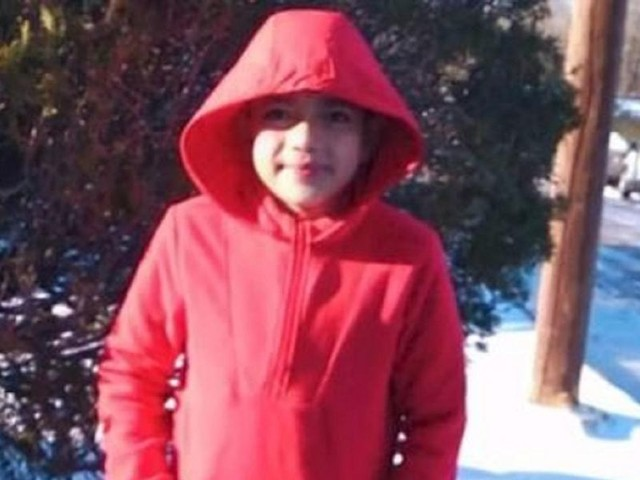 Hypothermia suspected in death of 11-year-old Texas boy who died in family's unheated mobile home