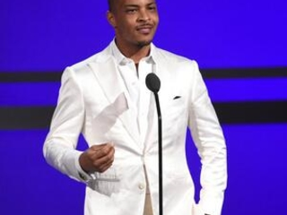 Rapper T.I. faces major backlash for 'hymen' comments