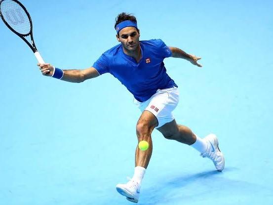Roger Federer Brings Major Changes in his Schedule for Australian Open 2020
