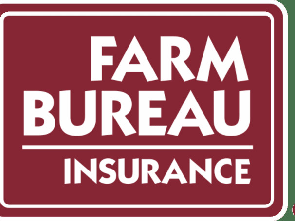 Florida Farm Bureau Insurance Review: Basic Home and Auto Insurance with Few Features but Good Customer Service