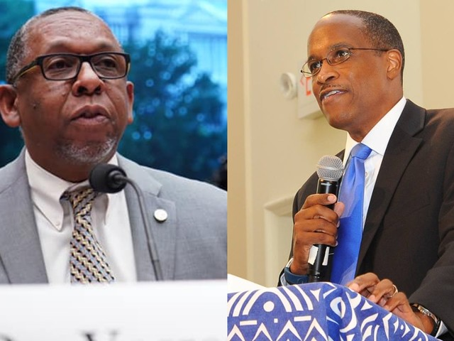 Presidents of Two HBCUs Criticized After They Encourage Black Folks to Participate In COVID-19 Vaccine Trials: 'They Are Not Lab Rats'