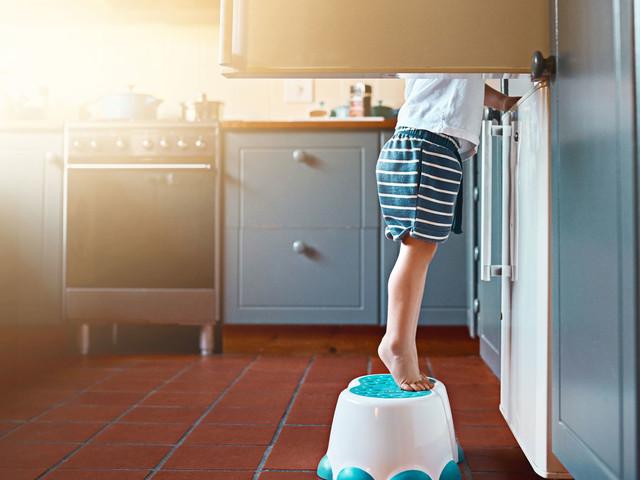 Best and worst fridge freezer brands for 2020: where do Beko, Bosch and Samsung rank?