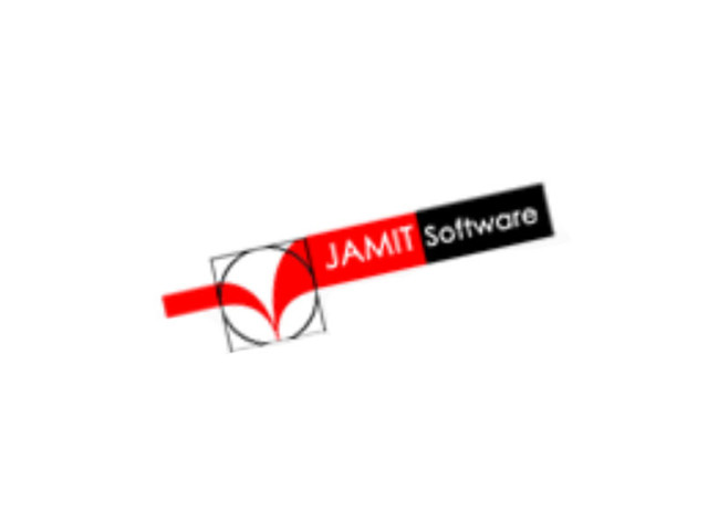 2019 Jamit Reviews, Pricing & Popular Alternatives
