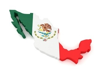 Citing Safety Concerns, State Department Updates Travel Warning for Mexico