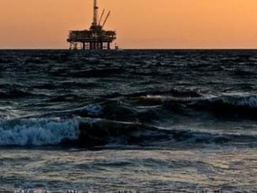 Russia Bets Big On The World's Least Explored Oil Frontier