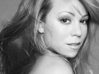 New this week: Mariah Carey, Gloria Steinem & 'South Park'