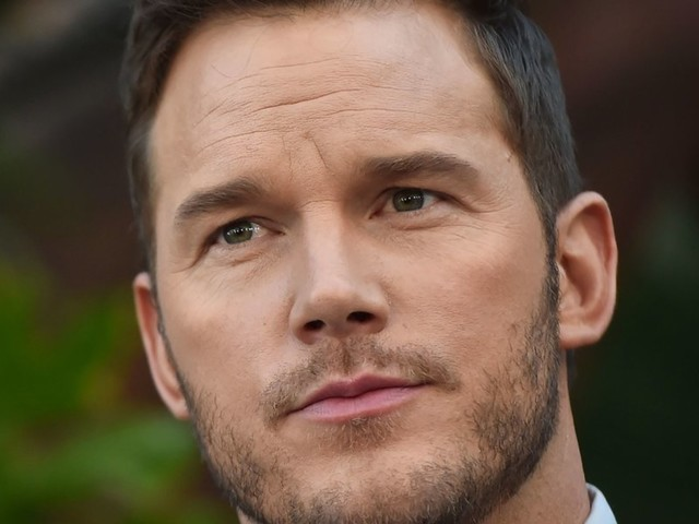 Chris Pratt to remarry; reports predict 'religious wedding': 'God is going to be a part of this marriage'