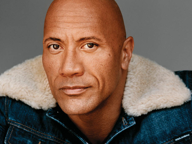 Dwayne 'The Rock' Johnson Is Revealing Why He Waited Years to Marry Wife Lauren