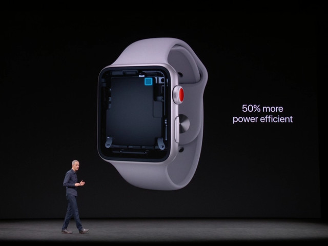 How scratch-proof is the most expensive Apple Watch?