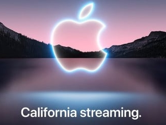 Here's What Not to Expect at Tomorrow's Apple Event