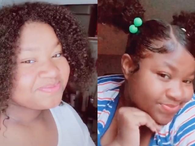Police fatally shoot 16-year-old Black girl on same day as Derek Chauvin verdict