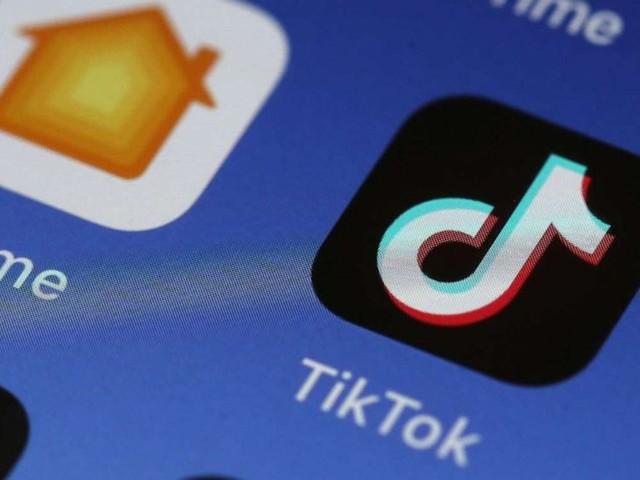Authorities warn about dangerous social media challenge