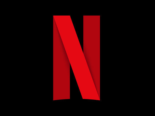 Netflix Is Testing Human-Curated 'Collections'