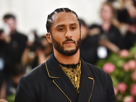 Colin Kaepernick NFL Workout Today Is About Football – And, To Some, A Lot More