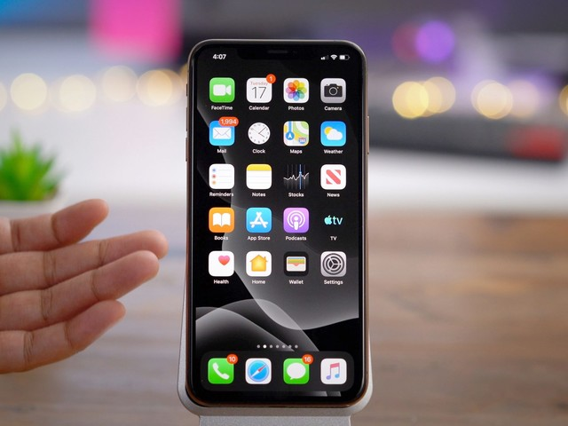 iOS 13: Hands-on with the top new features and changes for iPhone [Video]