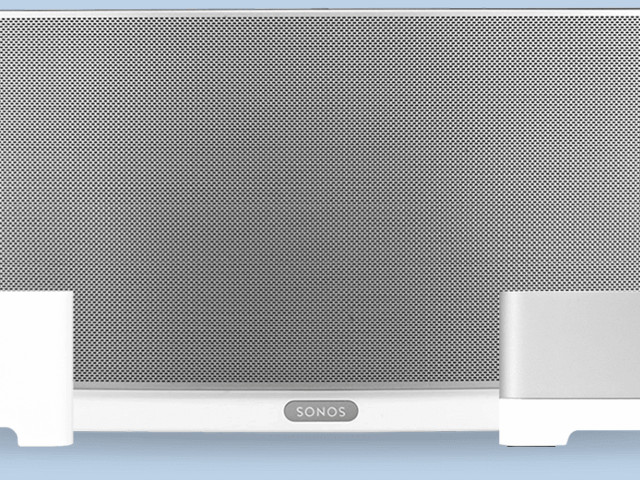 Sonos kills support for legacy devices, potentially nerfing updates for your whole Sonos system (Update: CEO apology)