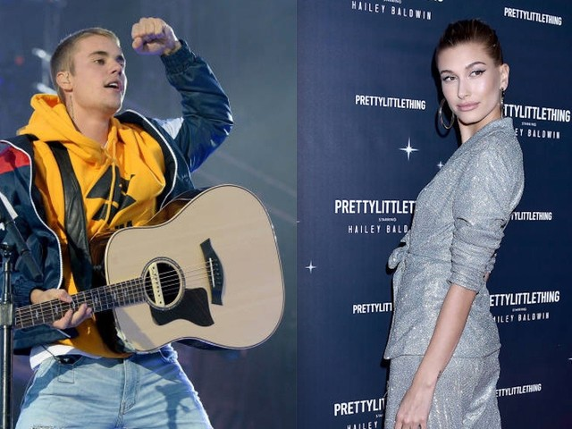 Justin Bieber Wants To Be Frozen With Hailey Baldwin So They Can Live Together Forever?