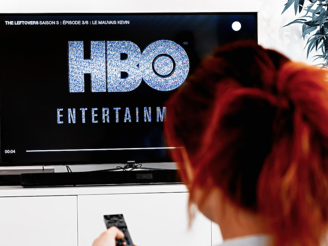 Expert Breaks Down How HBO Shows Tackle Mental Health