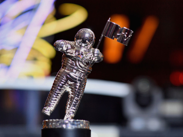 The 2020 MTV VMAs will not be held at Barclays Center