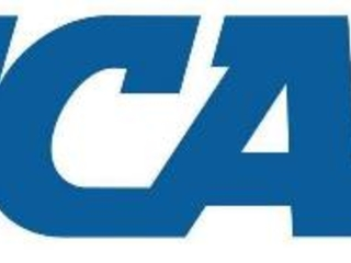 Experts weigh in on changes in NCAA basketball