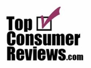 Best Dental Insurance Plans for 2017 - Dental Insurance Plan Reviews