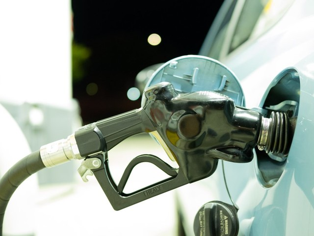 Gas War: EPA and DOT Release Final Draft of Fuel Rollback