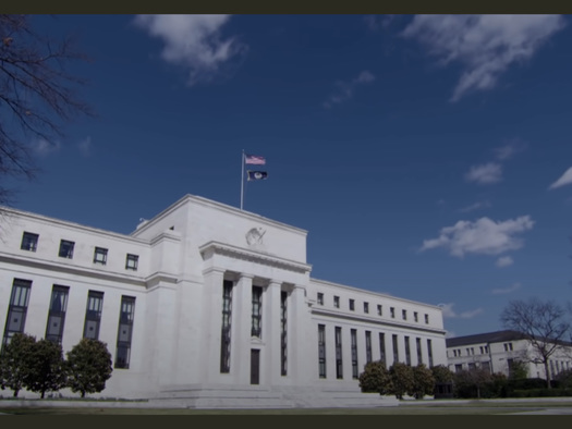 Peter Schiff: The Fed's Real Strength – The Power To Destroy