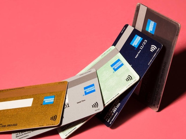 There are 6 different options for using Amex points, but one method gets you the most value by far