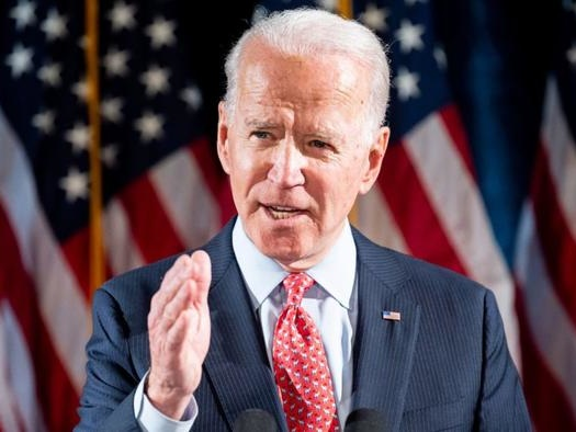 Biden Mandate Will Only Boost Number Of Vaccinated By 12 Million: Goldman
