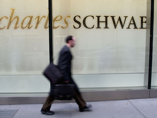 What a Schwab-TD combo could mean for advisers and the custody business